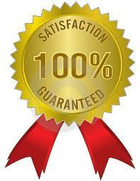 Freelance Writing Satisfaction Guaranteed