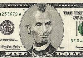 five dollar haircut what will you do eric bank freelance writer 3704